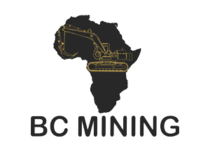 BCMining Logo