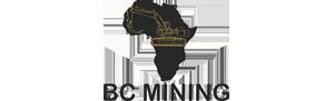 BCMiningContact Logo