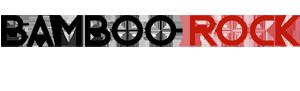 BambooRockConstFooter Logo