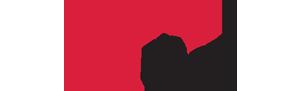 DiminContact Logo