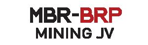 MBR BRP Logo new2